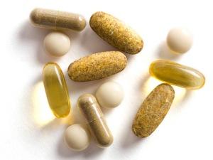 4-vitamins-lgn