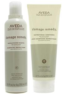 Aveda-Damage-Remedy