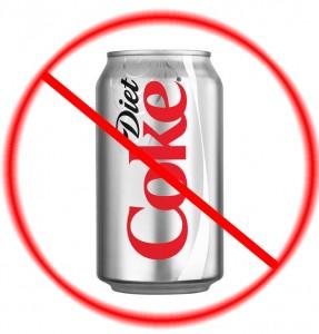 diet-coke-287x300